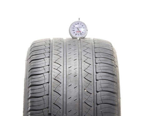 Used 245/45R19 Michelin Latitude Tour HP 98V - 5.5/32