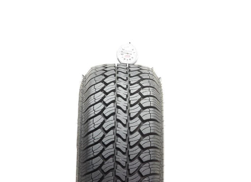 Used 205/75R15 Arizonian Silver Edition 97S - 10.5/32