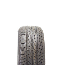 Driven Once 175/60R16 Goodyear Assurance Fuel Max 82H - 9/32