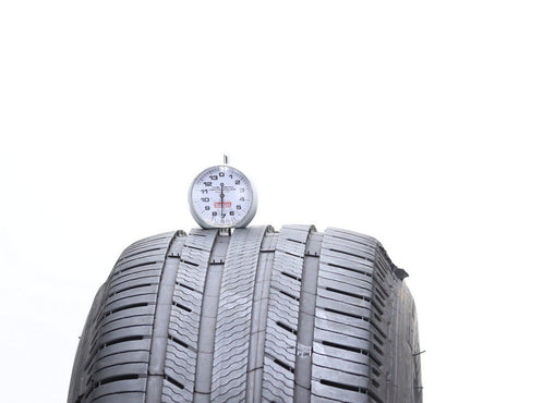 Used 235/65R17 Michelin Premier LTX 104H - 7/32