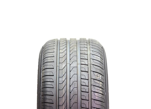 New 255/55R18 Pirelli Scorpion Verde Run Flat 109V - 9/32