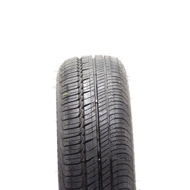 Driven Once 155/70R19 Bridgestone Ecopia EP600 84Q - 8.5/32