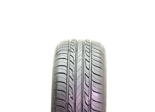 Driven Once 215/55R17 Mastercraft MC-440 94V - 10/32