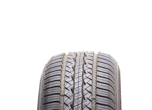 Driven Once 185/60R14 Kumho Solus KR21 82T - 10/32