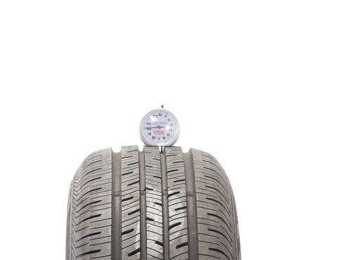 Used 205/70R16 Continental ContiProContact 96H - 10/32