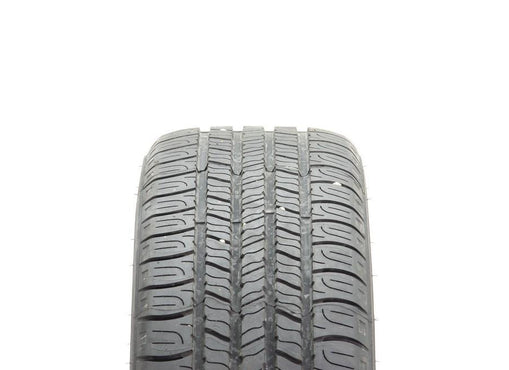 Driven Once 215/55R17 Goodyear Assurance All-Season 94H - 8.5/32