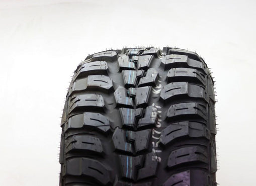 New LT 315/70R17 Kumho Road Venture MT 121/118Q - 18.5/32