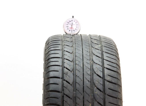 Used 205/55R16 Dunlop GT Qualifier 89T - 7/32