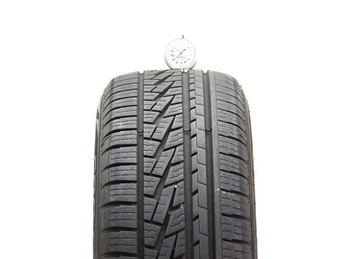 Used 225/60R18 Falken Pro G4 AS 100H - 9.5/32