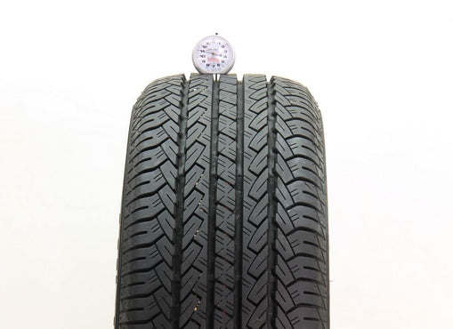 Used 235/60R16 Firestone Affinity Touring 99T - 11/32