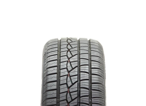 Driven Once 215/50R17 Continental PureContact 95V - 10/32