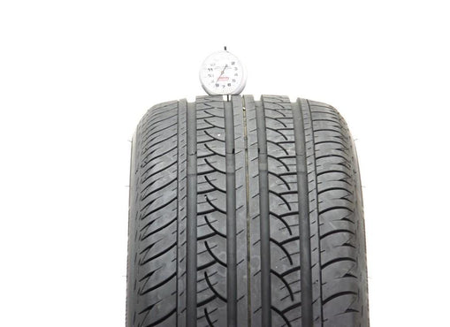 Used 235/55R18 Duro DP3100 Performa TP 100V - 8/32