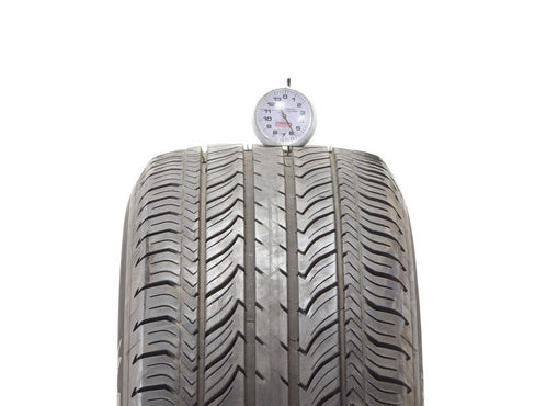 Used 235/55R18 Michelin Energy MXV4 S8 99V - 5.5/32