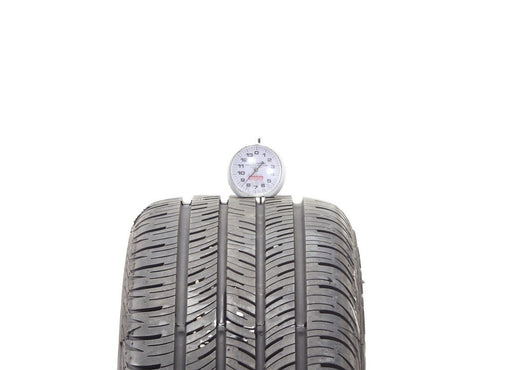 Used 205/55R16 Continental ContiProContact 89H - 8.5/32