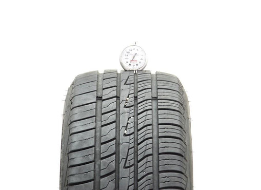Used 225/65R17 Eldorado Legend Touring 102T - 8/32