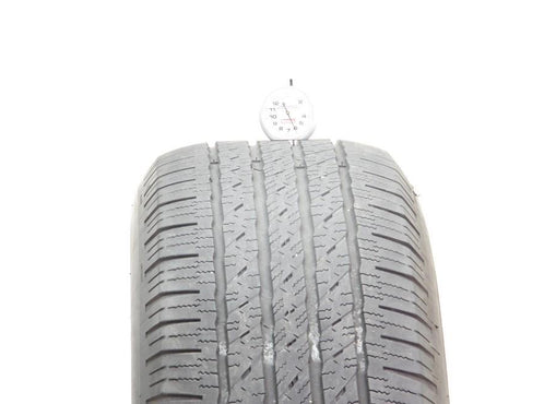 Used 265/60R18 Michelin LTX AS 109T - 6/32