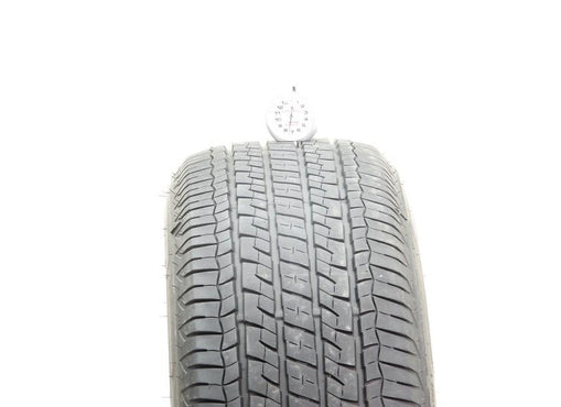 Used 235/65R16 Firestone Champion Fuel Fighter 103T - 7.5/32