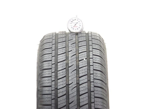 Used 205/60R16 Arizonian Silver Edition III 92H - 8.5/32
