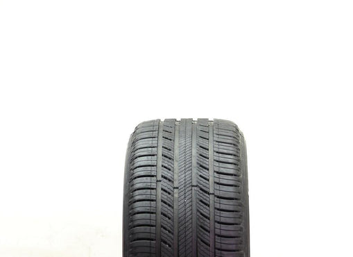 Driven Once 225/50R17 Michelin Premier A/S 94V - 8.5/32