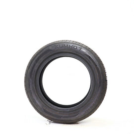 Driven Once 175/65R15 Kumho Ecsta PA31 84V - 10/32