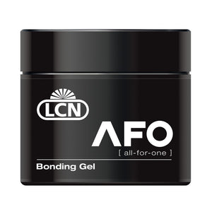 AFO Bonding Gel, 10 ml