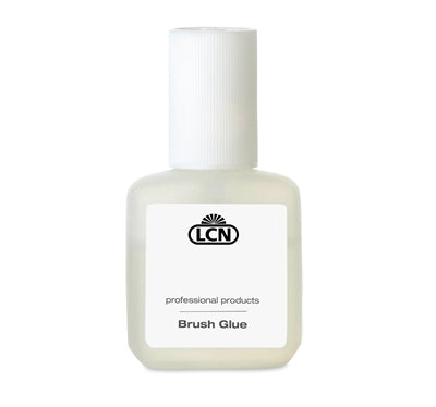 Brush glue, 10 ml