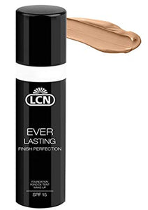 Ever Lasting Finish Perfection Foundation, 30 ml, Sand