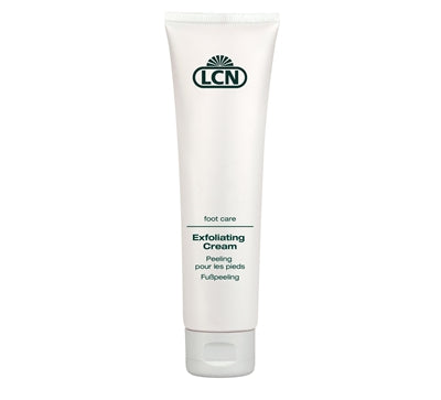Exfoliating Cream, 100 ml