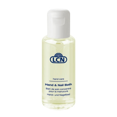 Nail Bath Concentrate, 100 ml