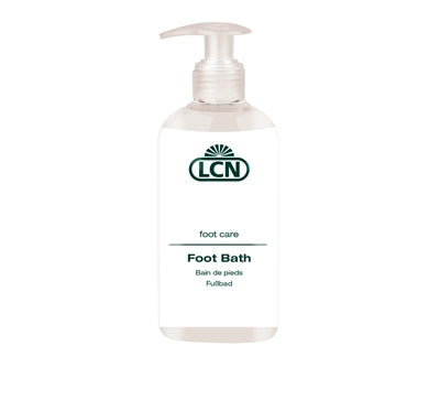 Foot Bath, 300 ml