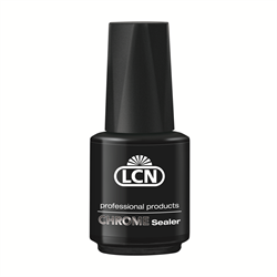 LCN Chrome Sealer, 10 ml