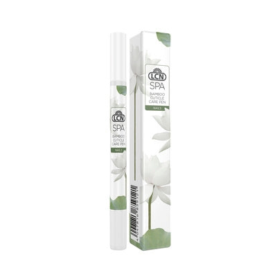 SPA Bamboo Cuticle Care Pen, 2,1 g