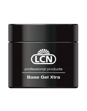 Base Gel Xtra, 10 ml