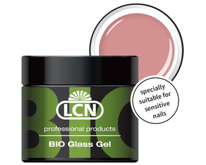 BIO Glass Gel, 10 ml
