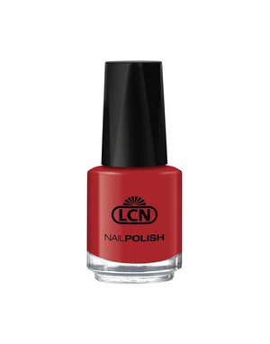 Bloody mary Nail  , 16ml