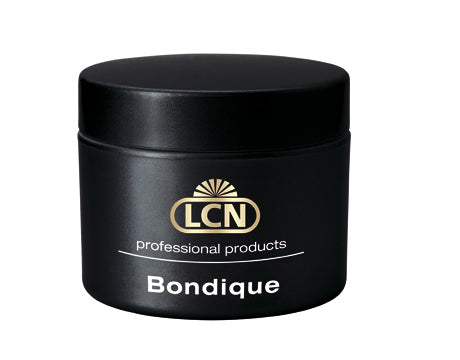 Bondique, 20 ml