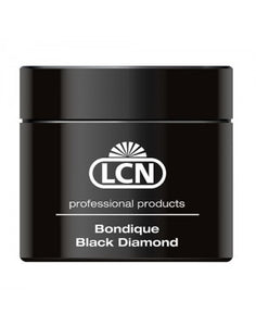 Bondique Black Diamond, 20ml