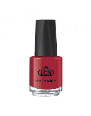 Classic cold red, 16ml