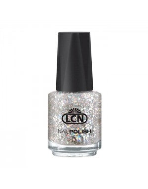 Disco fever Nail,16ml