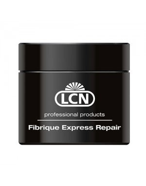 Fibrique Express Repair, 20 ml