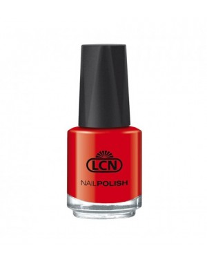 Red lips, 16ml