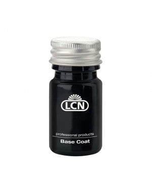Base Coat, 10ml