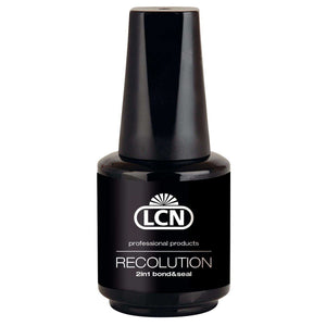 Recolution 2in1 Bond & Seal, 10 ml