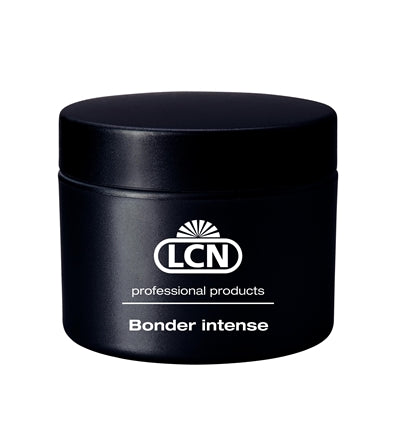 Bonder intense, 10 ml