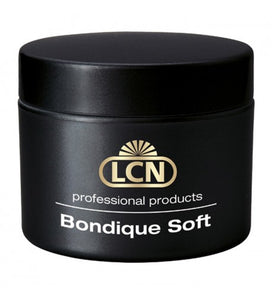 Bondique Soft, 20ml
