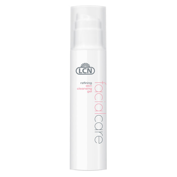 Refining Skin Cleansing Gel, 200 ml