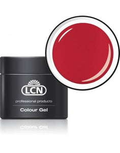 Colour Gels, 5 ml, Dark red