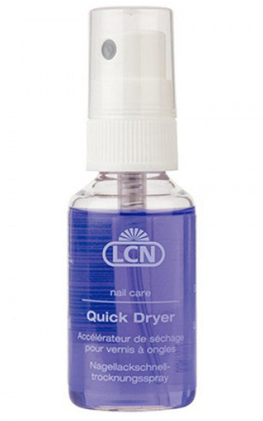 Quick Dryer, 25 ml mit folding Box