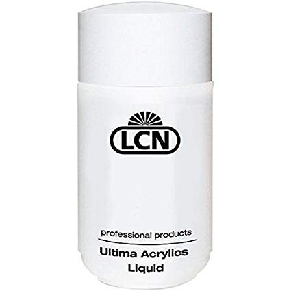 LCN ULTIMA ACRYLICS Liquid, 150ml