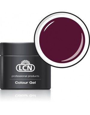 Colour Gels, 5 ml, Liz